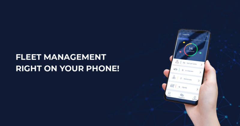 new-mobile-app-trackgps